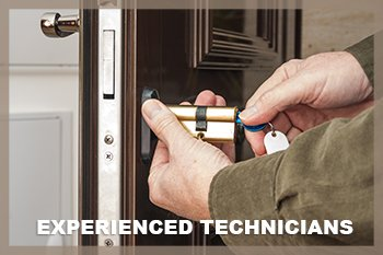 Highlands Ranch CO Locksmith Store Highlands Ranch, CO 303-309-4080